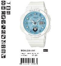 BGA-250-7A1