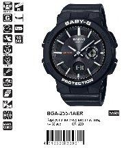 BGA-255-1AER