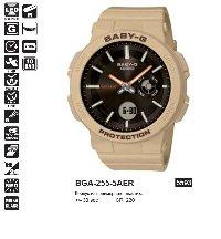BGA-255-5AER