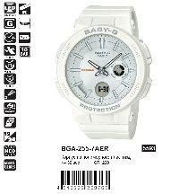 BGA-255-7AER