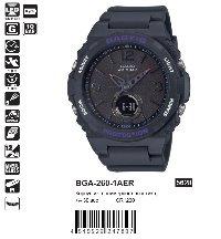 BGA-260-1AER