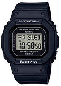 BGD-560-1E