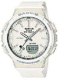 BGS-100-7A1