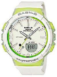 BGS-100-7A2
