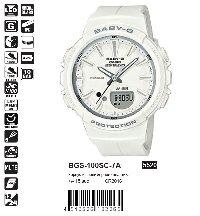 BGS-100SC-7A
