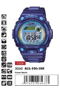 BLX-100-2E