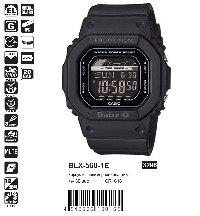 BLX-560-1E
