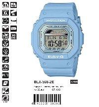 BLX-560-2E