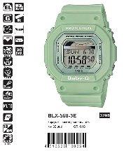 BLX-560-3E