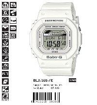 BLX-560-7E