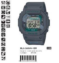 BLX-560VH-1ER