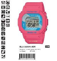 BLX-560VH-4ER