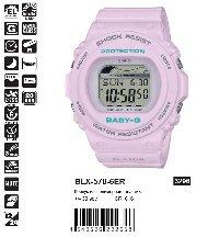 BLX-570-6ER