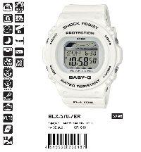BLX-570-7ER