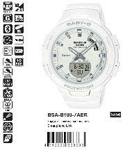 BSA-B100-7AER