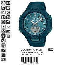 BSA-B100AC-3AER