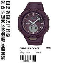 BSA-B100AC-5AER