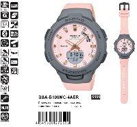 BSA-B100MC-4AER