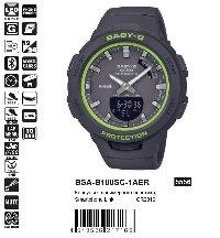 BSA-B100SC-1AER