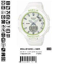 BSA-B100SC-7AER