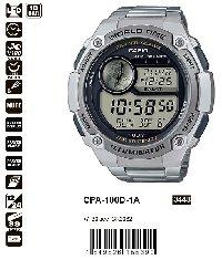 CPA-100D-1A