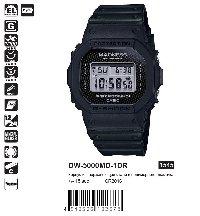 DW-5000MD-1DR