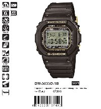 DW-5035D-1B