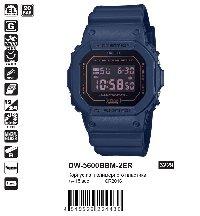 DW-5600BBM-2ER
