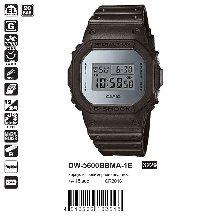 DW-5600BBMA-1E