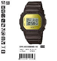 DW-5600BBMB-1E