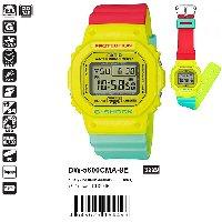 DW-5600CMA-9E