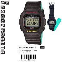 DW-5600CMB-1E