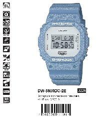 DW-5600DC-2E