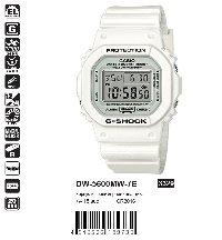 DW-5600MW-7E