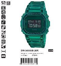 DW-5600SB-3ER