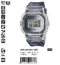 DW-5600SK-1ER