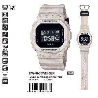 DW-5600WM-5ER