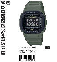 DW-5610SU-3ER