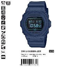 DW-5700BBM-2ER