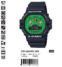 DW-5900RS-1ER
