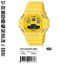 DW-5900RS-9ER