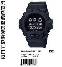 DW-6900BBA-1ER