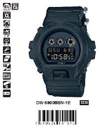 DW-6900BBN-1E