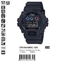 DW-6900BMC-1ER