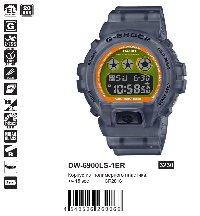 DW-6900LS-1ER