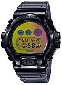 DW-6900SP-1ER