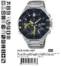 ECB-10DB-1AEF