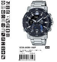 ECB-20DB-1AEF