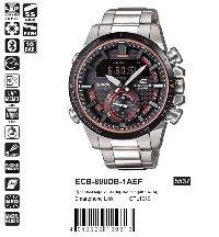 ECB-800DB-1AEF