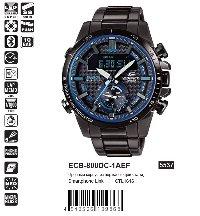 ECB-800DC-1AEF